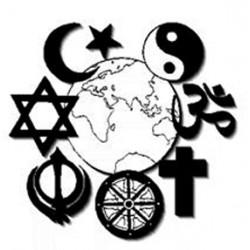 9 - Les fondements religieux de la laïcité