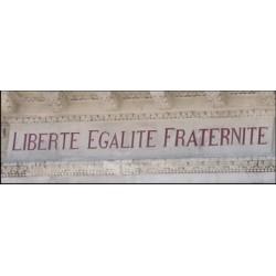 11 - Les fondements éthiques de la laïcité