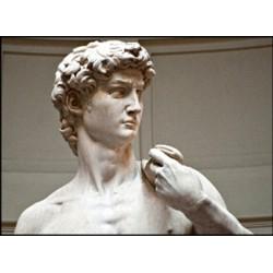 Ecce Homo, la nature humain