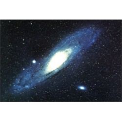 La révolution cosmologique