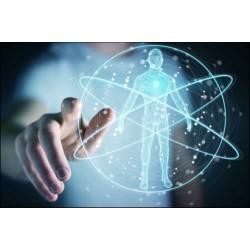 La révolution de l'imagerie médicale