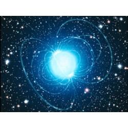 Les trous noirs dans l'univers et l'observatoire spatial athena