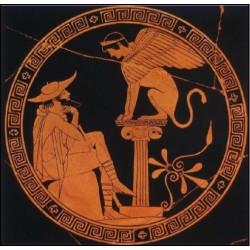 L'humanisme dans la Grèce antique