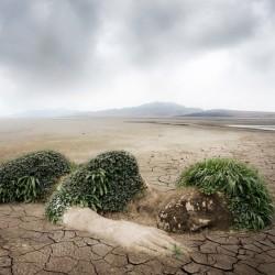 Climato-scepticisme : philosophie ou imposture ?