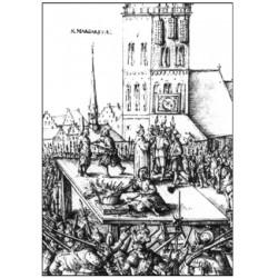 1534, la cité des purs de Münster