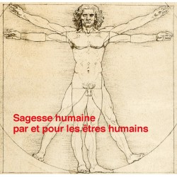 Humana sapientia