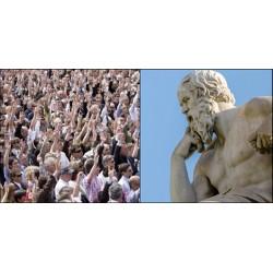 La philosophie pour tous, mythe ou réalité ?