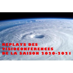 PASS PHILO 2020-2021 - directs et replays des conférences