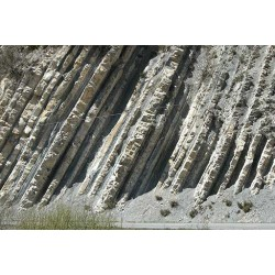 La révolution géologique
