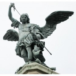 Anges et anges gardiens