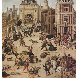 Violence et religion