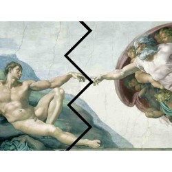 Qu'est-ce que l'athéisme ?