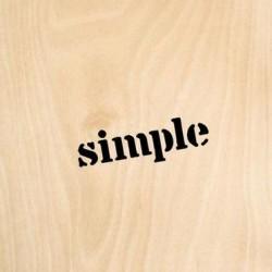 La simplicité volontaire, une philosophie de vie