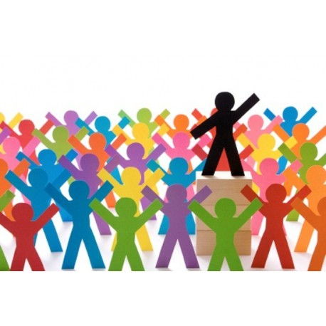 Démocratie et humanisme