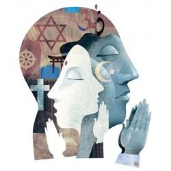 Les religions sont-elles des sectes qui ont réussi ?