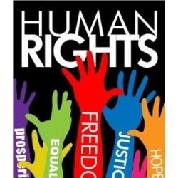 L'émergence historique des droits humains