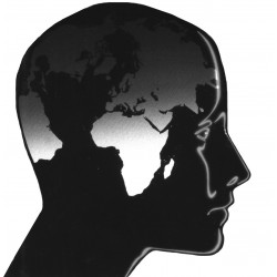 De la raison au rationalisme