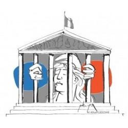 La démocratie : faut-il aller au-delà ?