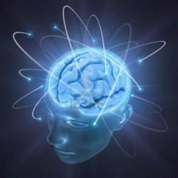 La matérialité de l'esprit