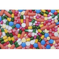 Le placebo ça marche bien sùr...