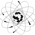 Démocrite : Démocrite et l'atomisme