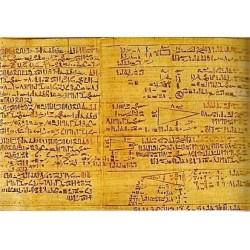 L'histoire des nombres, de Sumer à nos jours
