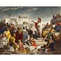 La révolution athénienne