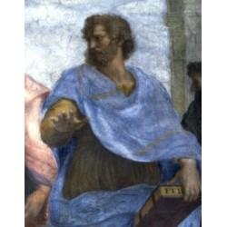 Aristote : Aristote et l'éthique