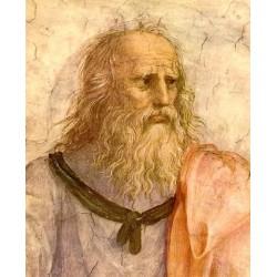Platon : Le théâtre de la variété