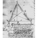 La révolution euclidienne
