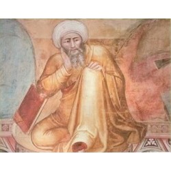 L'apport de la civilisation arabe au moyen-âge
