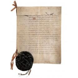 L'édit de Fontainebleau de 1685