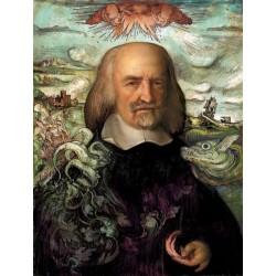 Hobbes : La théorie du pacte social chez Thomas Hobbes