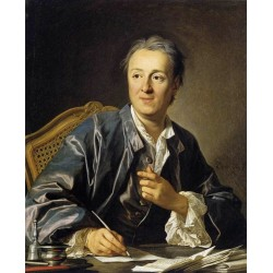Diderot : Diderot, homme des Lumières