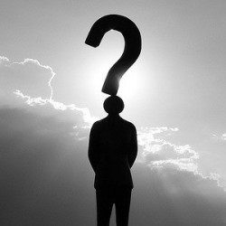 Un scientifique a-t-il le droit de douter ?