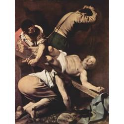 Les persécutions des chrétiens dans l'antiquité