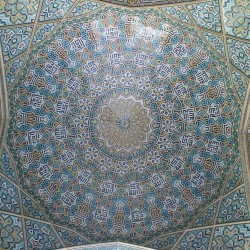 Y a-t-il des sociétés initiatiques en islam ?