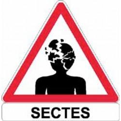 Les causes du phénomène sectaire moderne