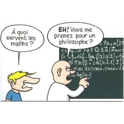 Révolution scientifiques, révolutions philosophiques