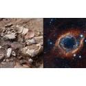 Archéologie et astronomie, deux chemins vers le passé