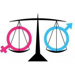 Théorie du genre, tordre le cou aux idées reçues