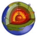 À quoi ressemble l'intérieur de la Terre ?