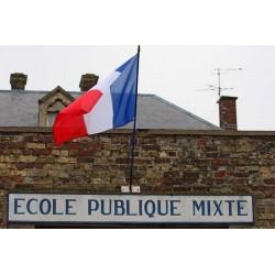 L'école française est-elle démocratique ?