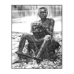 Religions et esclavage