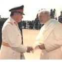 L'Église chilienne face à la dictature (1973-1989)