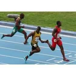 Événements sportifs et économie du droit à l'image