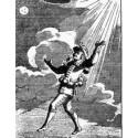 Cyrano : L'autre Cyrano, philosophe libertin