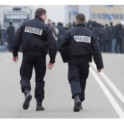 Les policiers sont aussi des hommes. Qui sont-ils ?