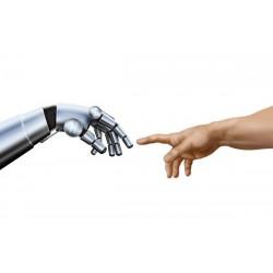 Science, progrès : quel avenir ?