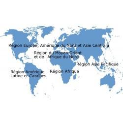 Histoire de la conquête des droits humains